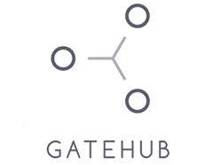 Gatehub is a wallet for which cryptocurrency