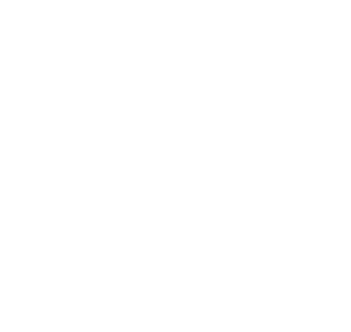 ice Gaming Conference